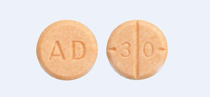 adderall - Не лише кокаїн: Які наркотики впливають на поп-культуру - Заборона