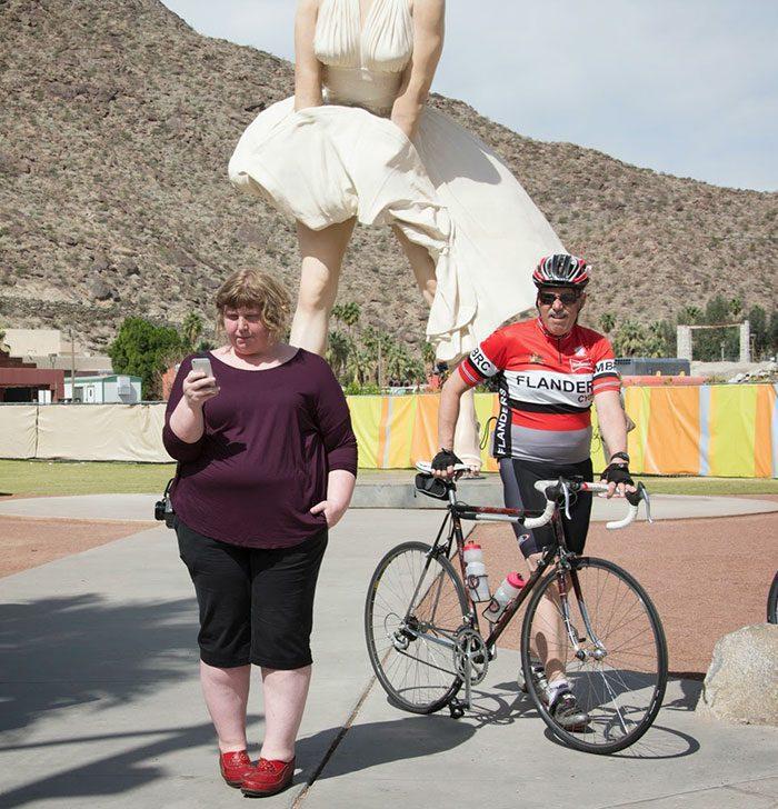 photo project wait watchers haley morris cafiero 12 5a8bf366db4dc  700 - Фотографка документує реакцію на людей з ожирінням - Заборона