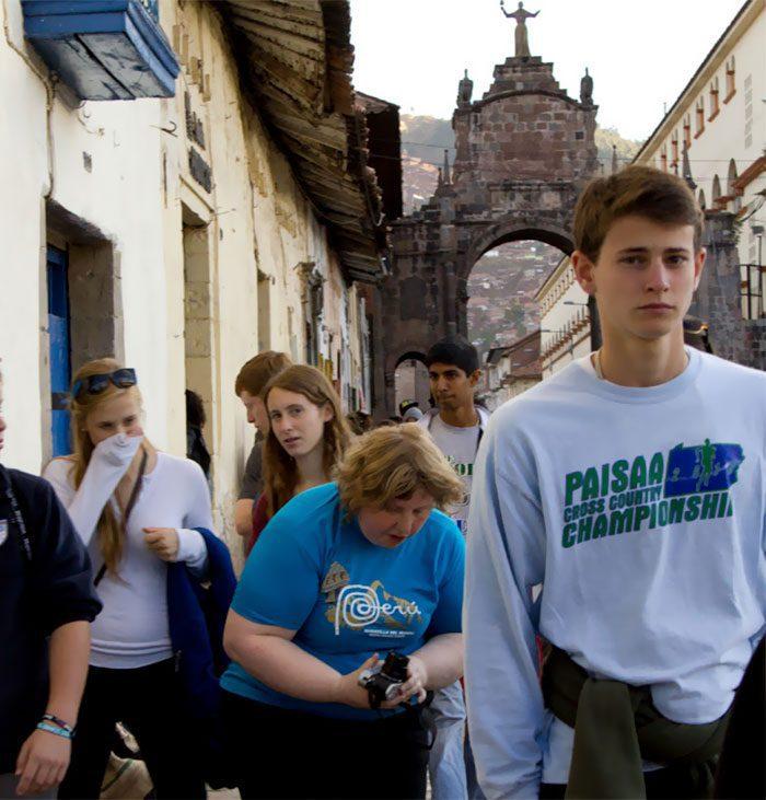 photo project wait watchers haley morris cafiero 15 5a8bf35f62469  700 - Фотографка документує реакцію на людей з ожирінням - Заборона
