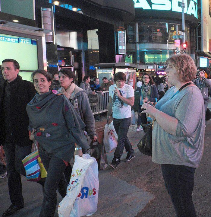 photo project wait watchers haley morris cafiero 3 5a8bf3a0654c3  700 - Фотографка документує реакцію на людей з ожирінням - Заборона