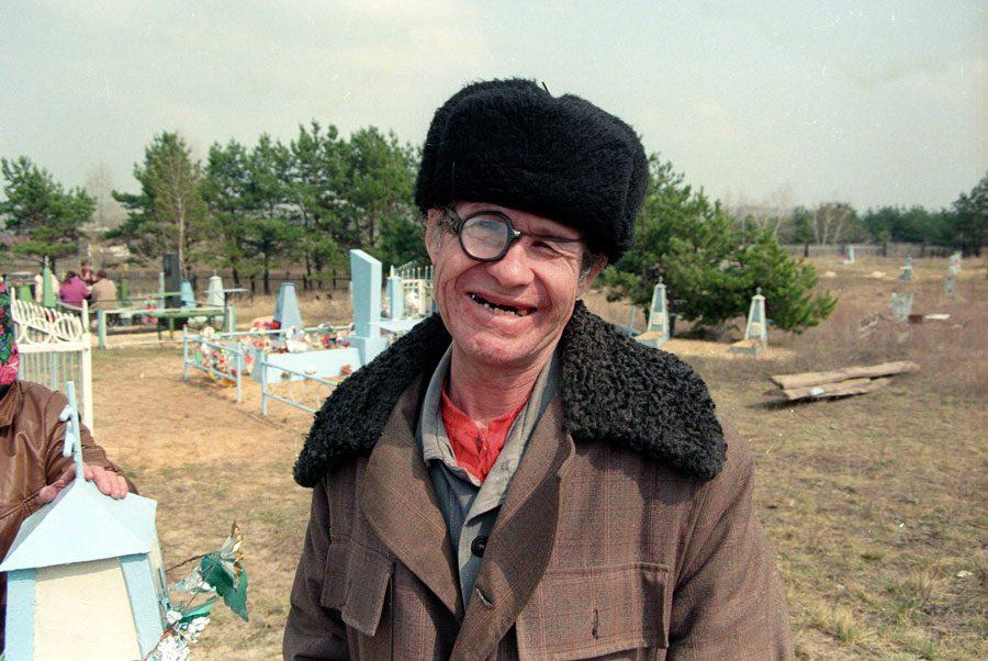 PASHA LUGANSK 1994618 - «Пасха»: Луганські традиції в об'єктиві Олександра Чекменьова - Заборона