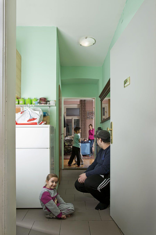 kati Alisa ret53x80cm250dpi 70x105 240 dpi - «Вхід заборонено»: Головні роботи фестивалю Odesa Photo Days - Заборона