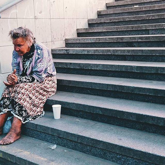 20346828 330449727397608 5543589017083183104 n - «Сука-життя»: Жителі вулиць Києва в Instagram - Заборона