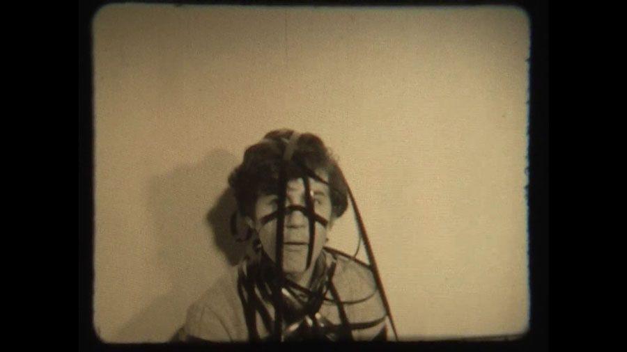 piotr armianovsky peoples museum of avdiivka still 002 - Як зрозуміти український Схід: Розповідають учасники кінофеcтивалю «86» - Заборона