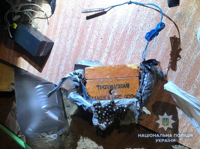 33bb189 3 - Як Бабченко: Поліція інсценувала вбивство бізнесмена - Заборона