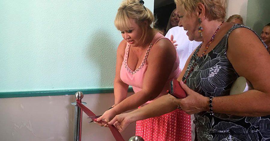 07082018 39.1200x630 - В Херсоні урочисто відкрили туалет за підтримки депутата - Заборона