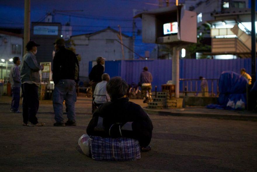 14 4 5b51d72f75d37  880 - Бідні, щасливі та п'яні: як живуть мешканці японських нетрів - Заборона