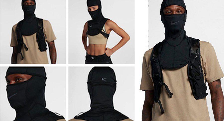 23082018 news 7 3 - Nike звинуватили у спільництві з тероризмом через продаж балаклав - Заборона