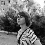 Скиба-Якубова Іванна