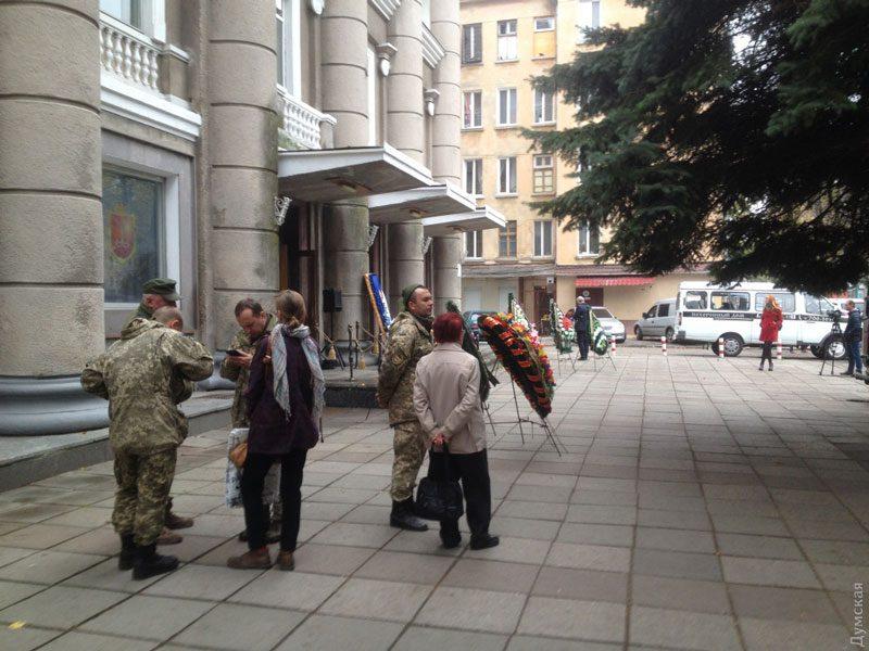 31102018 news 9 1 - Розвідника побив до смерті старший за званням. Це сталось на Донбасі - Заборона