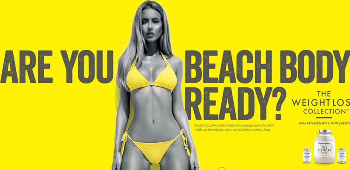 17122018 news 3 4 - У Великій Британії заборонили рекламу, яка експлуатує гендерні стереотипи - Заборона