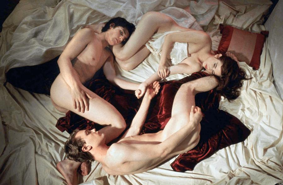21122018 news 1 3 - Кіно як мистецтво оргазму. В чому прихований сенс будь-якого фільму - Заборона