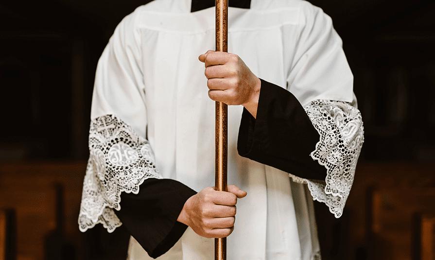 21122018 news 2 2 - Прокуратура Іллінойсу запідозрила приблизно 700 священиків у сексуальному насильстві над дітьми - Заборона