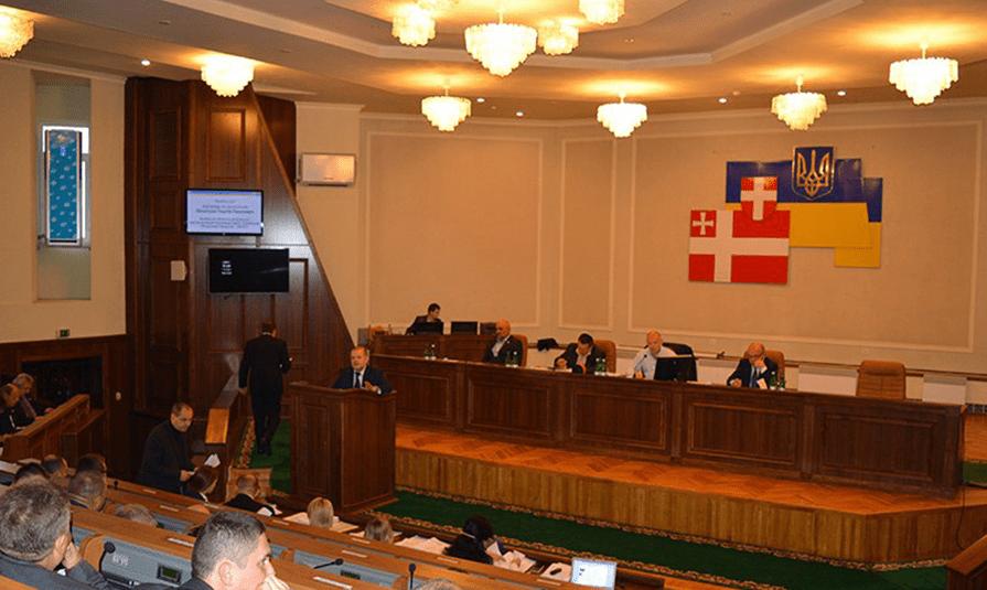 22122018 news 1 - Заборона російськомовного культурного продукту в Луцьку: що відбулось - Заборона