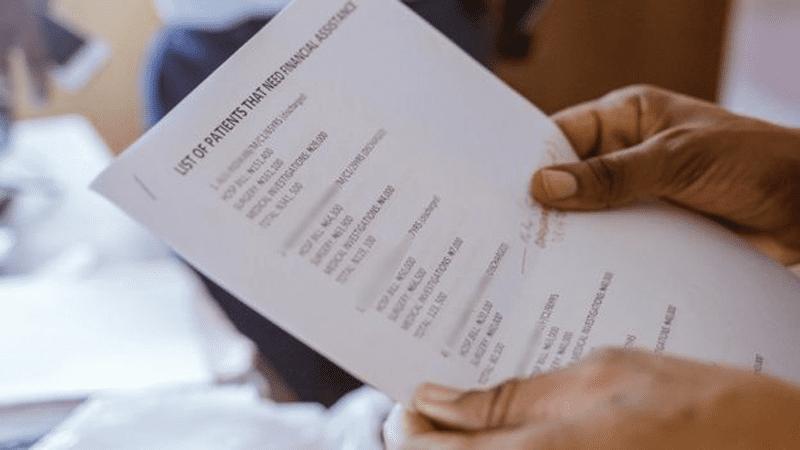 28122018 news 1 2 - «Янгольський проект»: чоловік, що таємно сплачує лікарняні рахунки - Заборона
