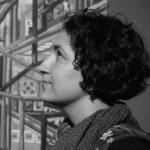 Марія Семенченко