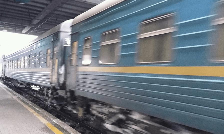 14012019 news 1 3 - Чи діє заборона на в'їзд чоловіків з Росії до України - Заборона