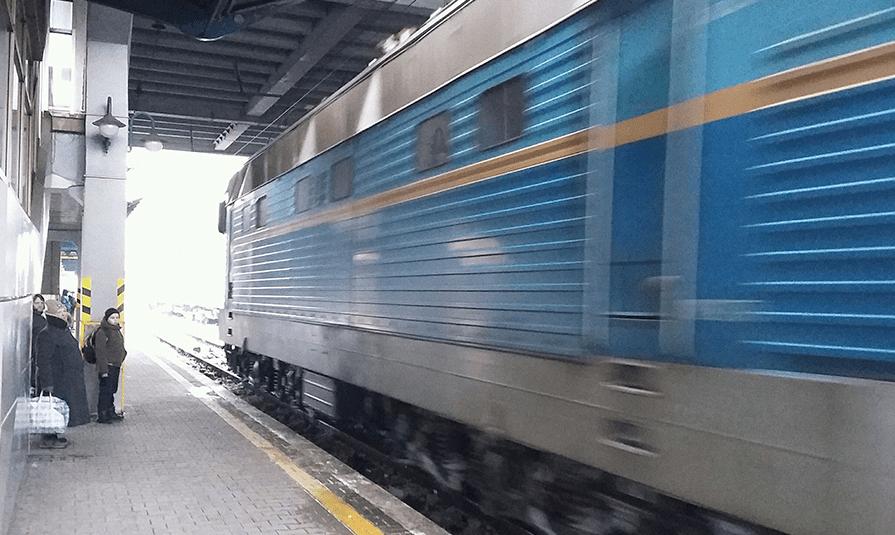 14012019 news 1 4 - Чи діє заборона на в'їзд чоловіків з Росії до України - Заборона