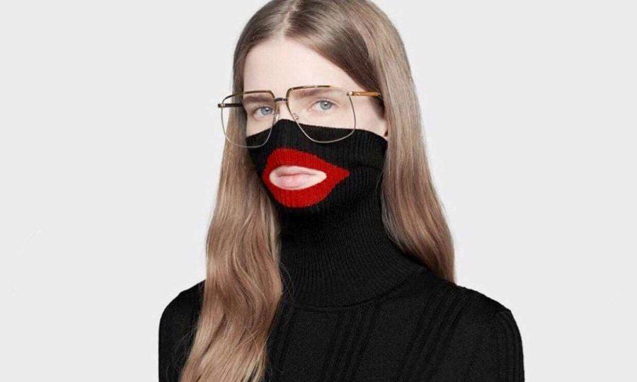 08022019 news 1 2 - Відсторонення Супрун, непатріотичний підручник, расистська реклама Gucci та інші ШЗХ тижня - Заборона