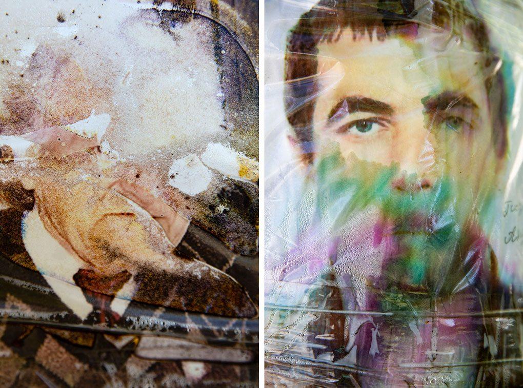 MP007512 1500 4 - Час стирає обличчя Майдану. Фотопроект Михайла Палінчака - Заборона