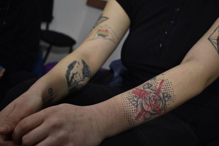 14032019 zaborona 3 - Шкіра квітки. Навіщо ховати шрами під тату - Заборона