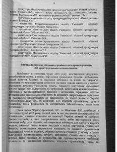Didushko. akt 10 232x300 - «Позбавити людей почуття безпеки»: хто, як і навіщо нападав на синагоги, пам'ятники і посольства в Україні - Заборона