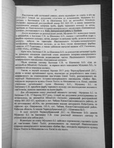 Didushko. akt 18 232x300 - «Позбавити людей почуття безпеки»: хто, як і навіщо нападав на синагоги, пам'ятники і посольства в Україні - Заборона
