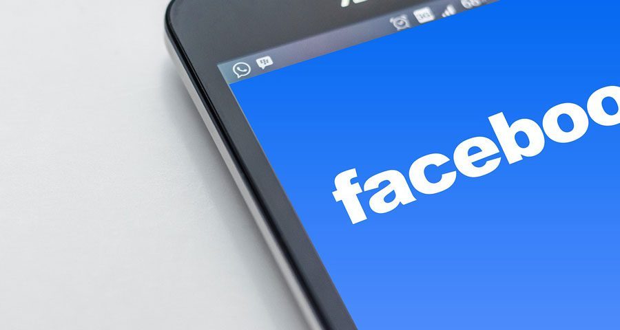 facebook 1903445 1280 - Черговий факап від Facebook, здичавілі із гвинтівкою та інші ШЗХ тижня - Заборона