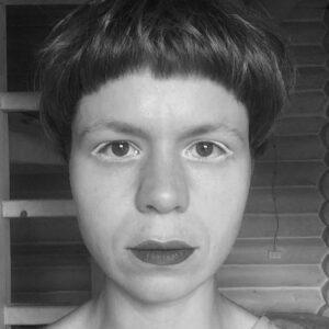 Оксана Казьміна