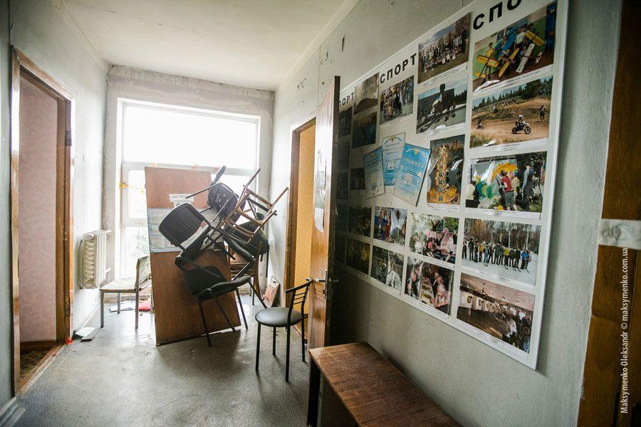16042019 slavyansk 4 - Як я залишав Слов'янськ. Репортаж-реконструкція про початок війни на Донбасі - Заборона