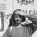 Ганна Соколова