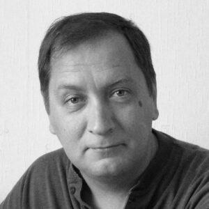 Золоторьов Володимир