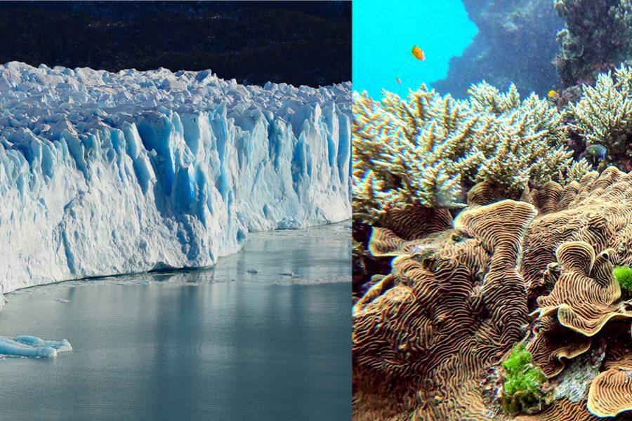 2 photo daniel pelaez agustin lautaro - <b>Убегаем с планеты.</b> Изменения климата вынуждают миллионы людей искать новый дом - Заборона