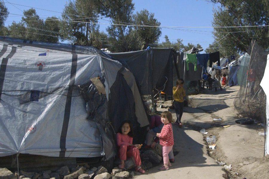 3 5 - <b>Более 400 украинцев получили пожизненные сроки в Греции за перевозку мигрантов.</b> Заборона рассказывает, как это произошло - Заборона