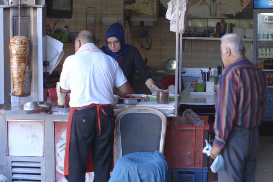 4 3 - <b>Более 400 украинцев получили пожизненные сроки в Греции за перевозку мигрантов.</b> Заборона рассказывает, как это произошло - Заборона