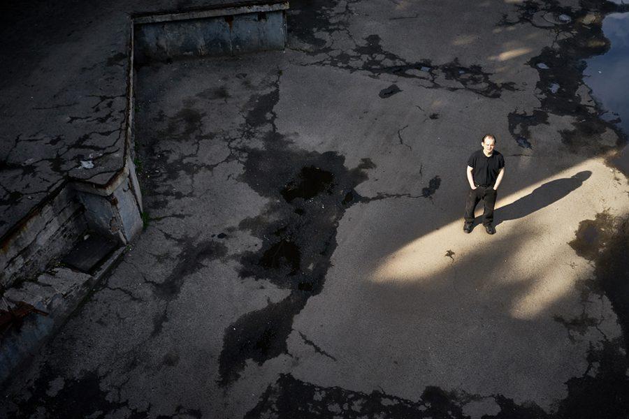 ill4 3 - <b>Російський політв'язень отримав притулок в Україні, хоча це майже неможливо.</b> Заборона розповідає його історію - Заборона