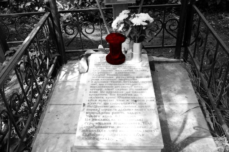ill5 4 740x493 - <b>Unfinished trial.</b> Zaborona's Report on the legendary Beilis Case — and why the monument to him may never appear in Kyiv - Заборона