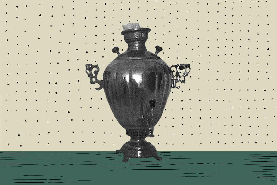 ill6 - <b>Неоконченный процесс</b>. Репортаж Забороны о легендарном «деле Бейлиса» – и о том, почему памятник ему может никогда не появиться в Киеве - Заборона