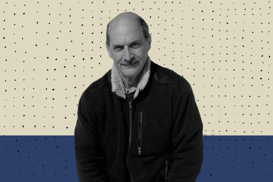 portrait 1 - <b>Неоконченный процесс</b>. Репортаж Забороны о легендарном «деле Бейлиса» – и о том, почему памятник ему может никогда не появиться в Киеве - Заборона