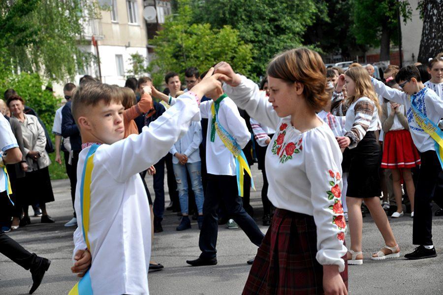 1 - <b>Пожизненный карантин.</b> Почему в Украине у взрослых с синдромом Дауна нет шансов на работу - Заборона