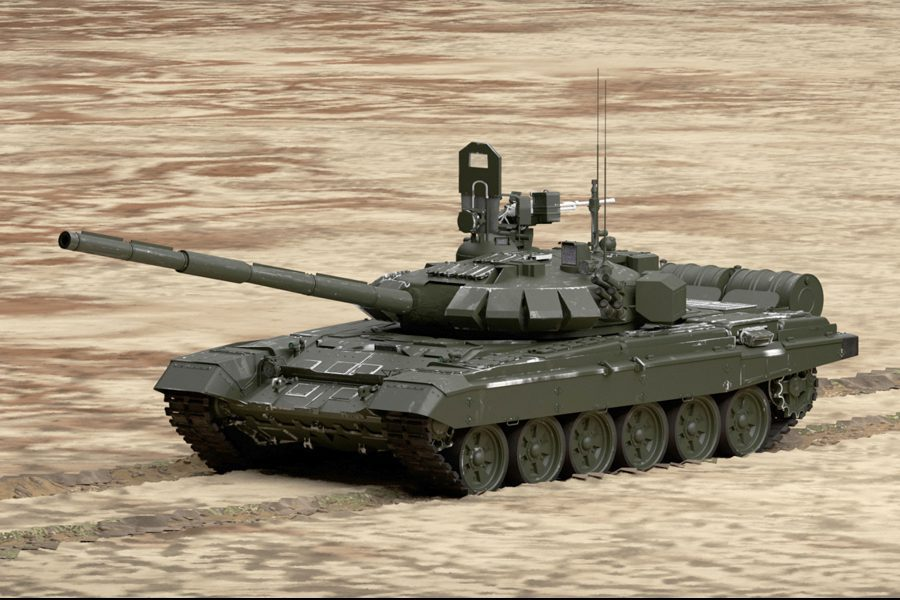 forensic architecture built a digital model of the russian t 72b3 tank and used it to verify possible sightings of russian tanks in the region around ilovaisk. forensic architecture 2 - <b>Архитектурная криминалистика позволяет раскрывать военные преступления.</b> Заборона рассказывает, кто и как это делает - Заборона