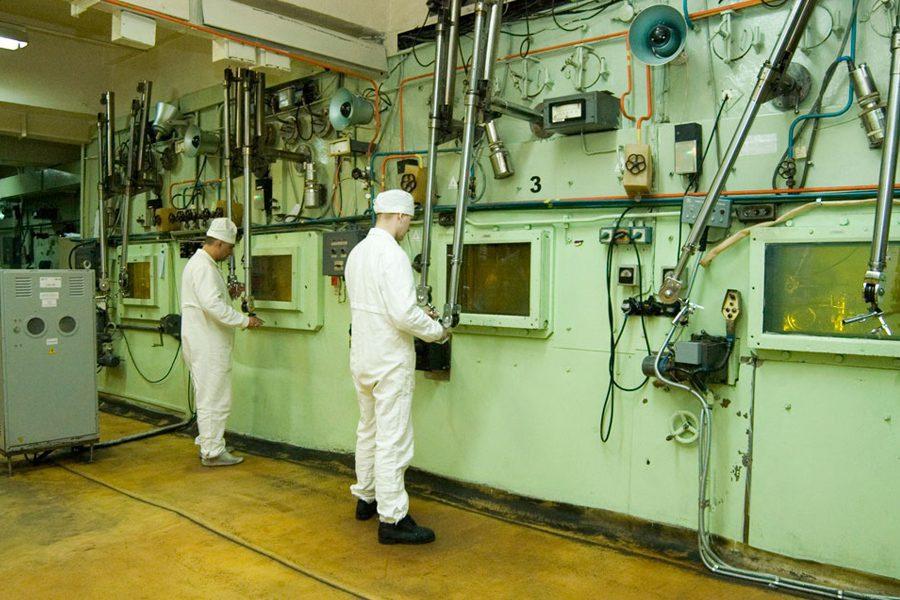 fotoarhyv press czentr po mayak - <b>У Білорусі відкрили атомну станцію на гроші «Росатома».</b> Так Росія намагається посилити свій вплив за рахунок ядерної енергетики - Заборона