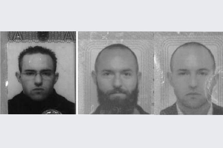 ill1 - <b>Банкіра Яна Марсалека розшукують за махінації.</b> Він тісно пов'язаний з Кремлем і з українським олігархом Дмитром Фірташем - Заборона