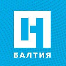 Новая газета Балтия