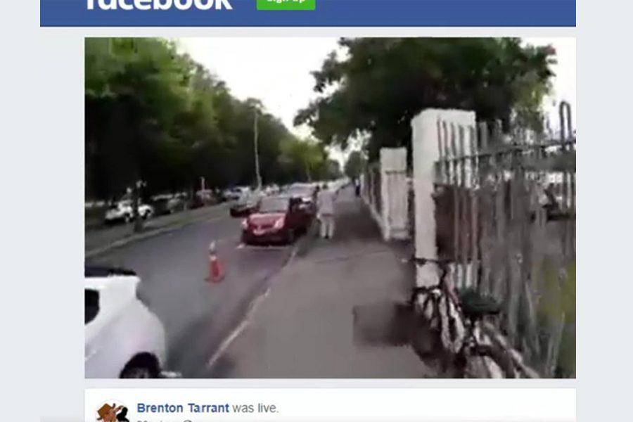 2 z vidkrytyh dzherel - <b>Фейсбук і його заборони.</b> Розповідаємо про гучні обмеження й цензуру в соцмережі - Заборона