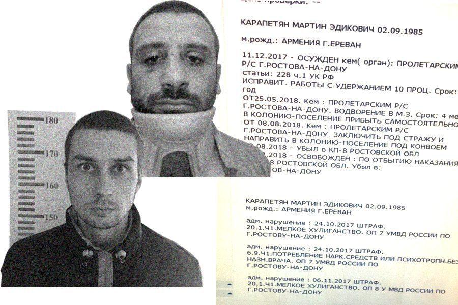5 3 - <b>Украина шесть лет воюет с Россией на Донбассе.</b> Большинство иностранных добровольцев до сих пор не могут получить гражданство - Заборона