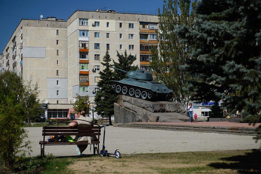 8 4 - <b>За нашу і вашу свободу.</b> Як білоруси воюють за Україну - Заборона