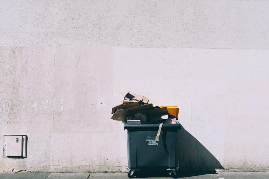 foto jilbert ebrahimi - <b>Мы выбрасываем лекарства, а потом пьем их с водой.</b> Рассказываем, чем опасны бытовые медицинские отходы и что с ними делать - Заборона