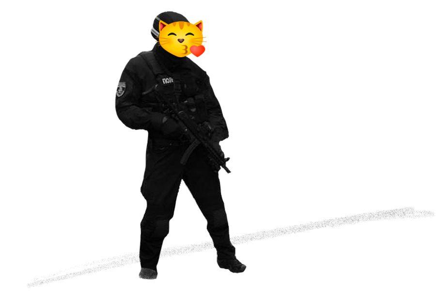 foto z vidkrytyh dzherel 2 - <b>Шантаж, ув'язнення та гроші.</b> Розповідаємо, як працюють українські вебкам-моделі - Заборона