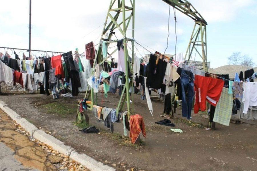 kolonii 8 - <b>Минюст объявил большую распродажу тюрем. </b>Рассказываем, что не так с этой инициативой - Заборона